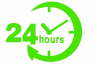 24%20hours_lit