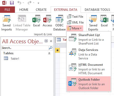 Export legacyExchangeDN from Global Address List in Outlook